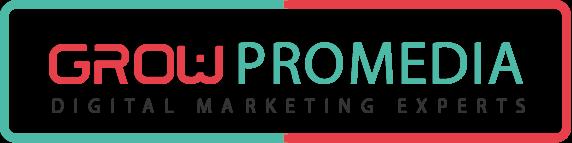 Grow Pro Media